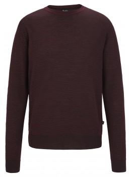 hajo Polo & Sportswear Pullover