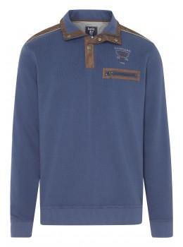 Pikee Sweatshirt