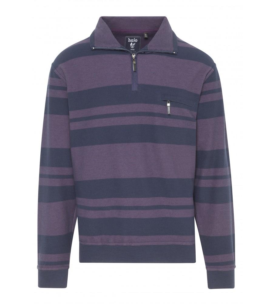 Sweatshirt 25957-700 front