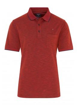 Poloshirt  Soft-Knit