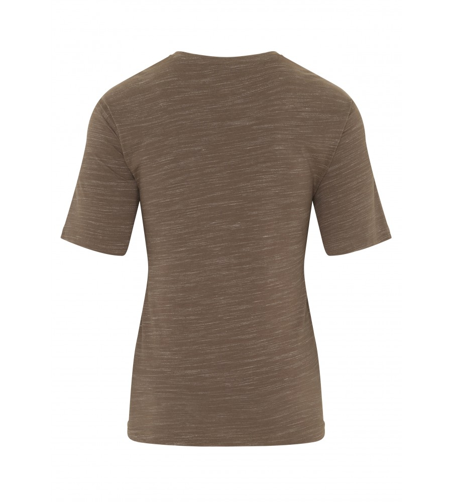 T-shirt RH 26151-279 back