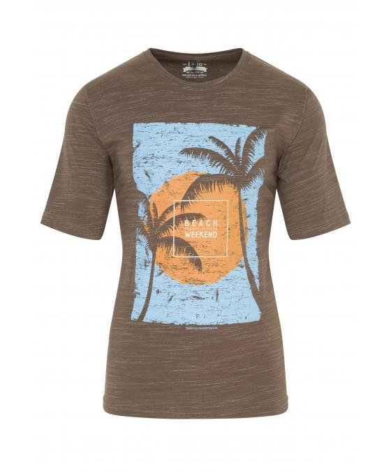 T-shirt RH 26151-279 front