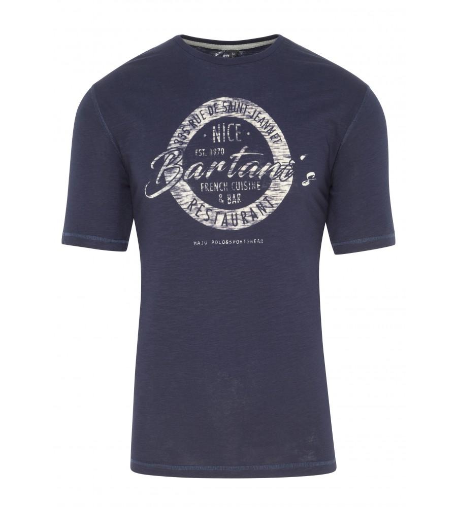 T-Shirt FLAMMENGARN 26152-609 front