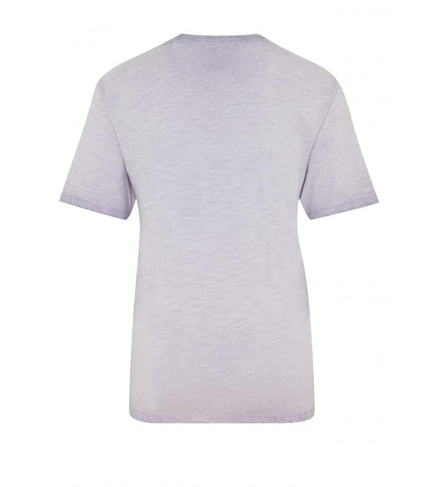 T-shirt Washer FLAMMENGARN 26154-701 back
