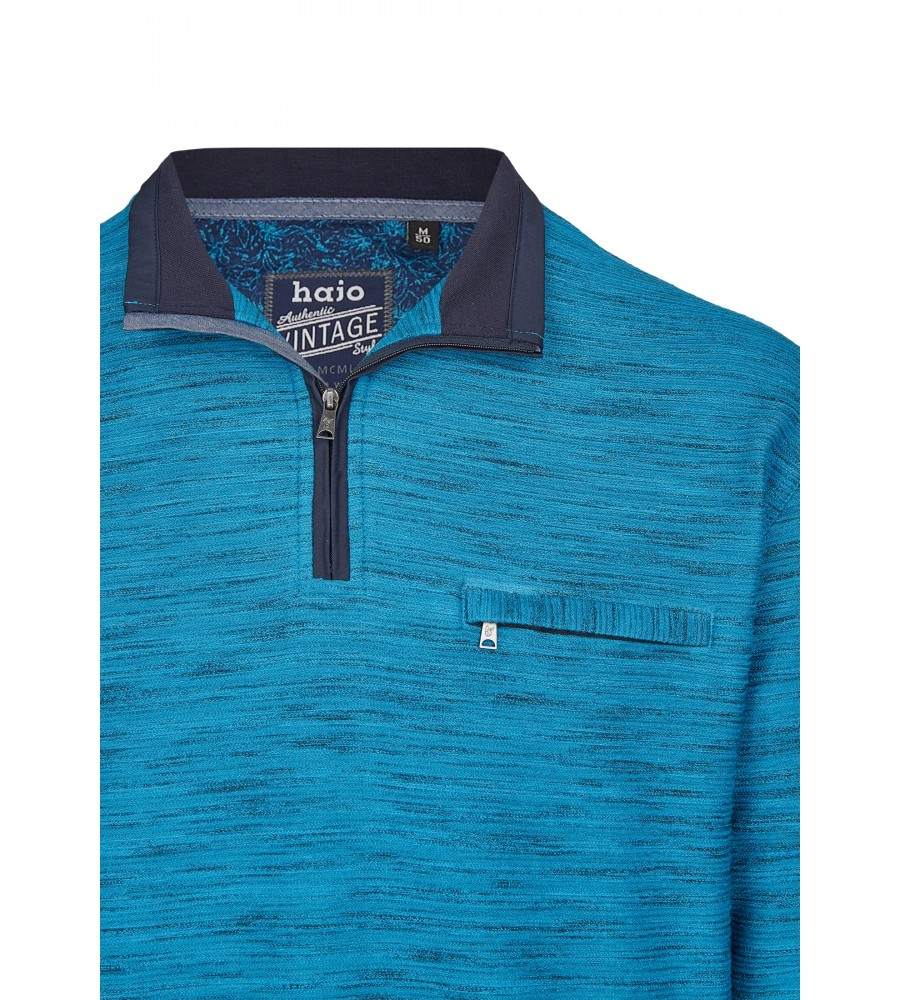 Sweatshirt 26216-620 detail1