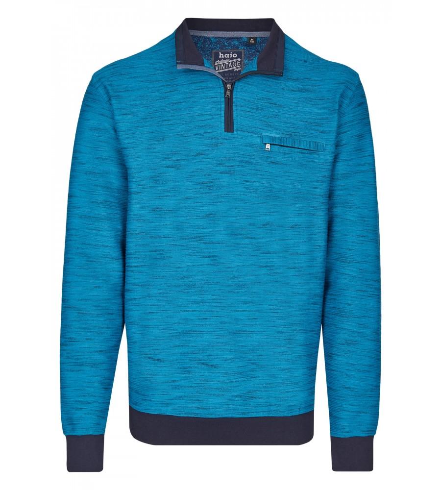 Sweatshirt 26216-620 front