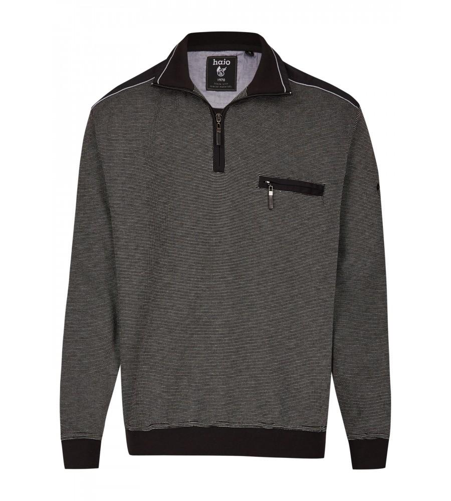 Sweatshirt 26222-102 front