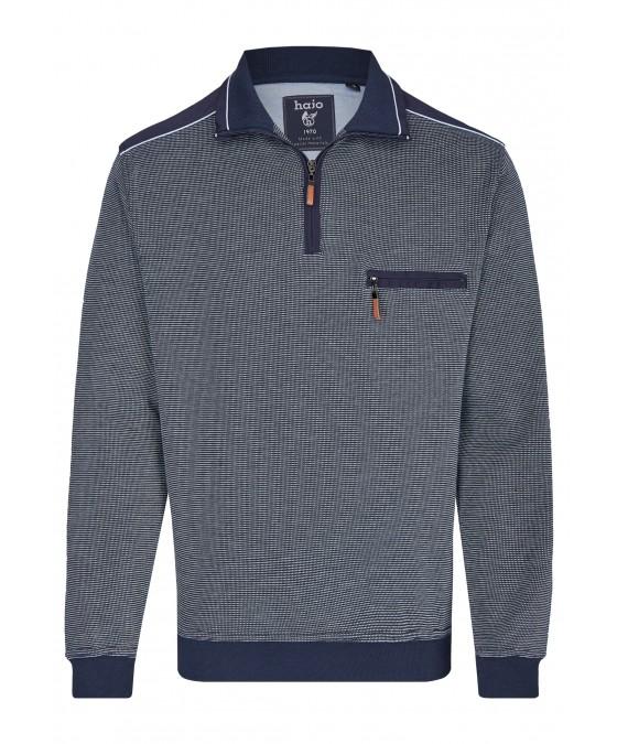 Sweatshirt 26222-609 front