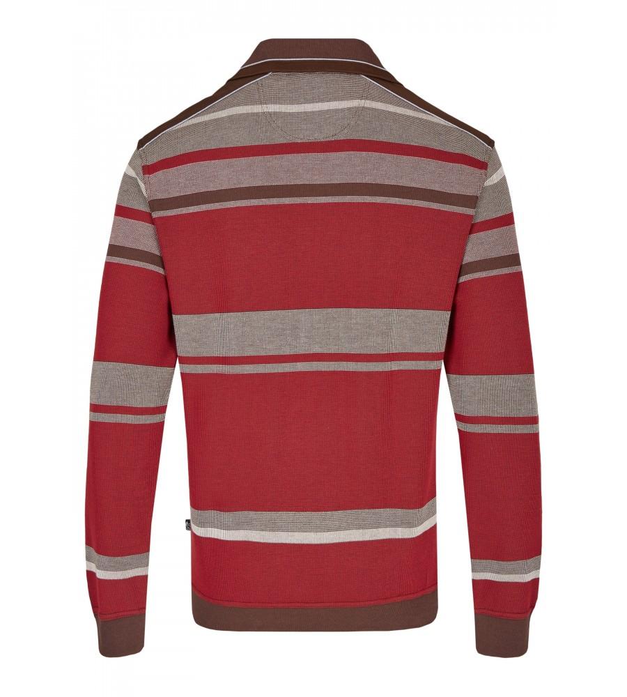 Sweatshirt 26225-207 back
