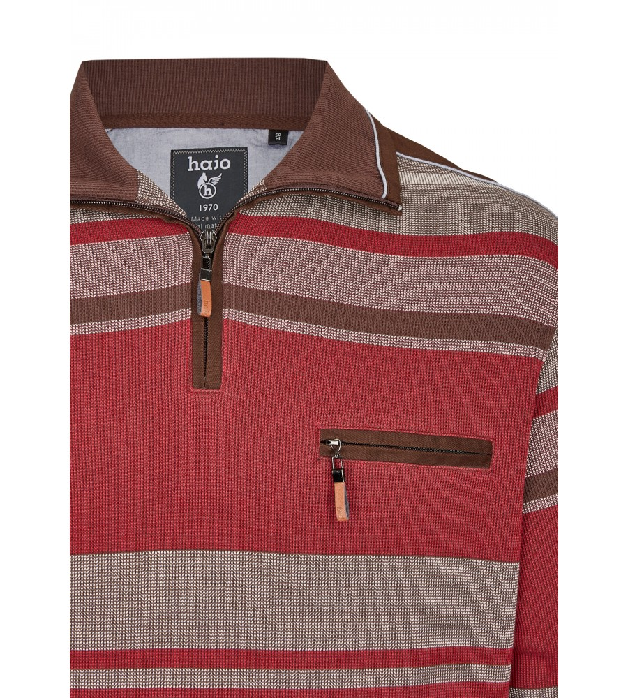 Sweatshirt 26225-207 detail1