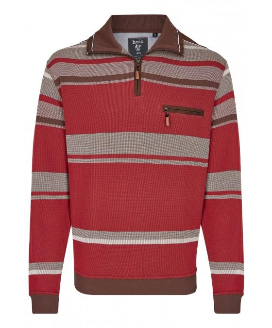 Sweatshirt 26225-207 front