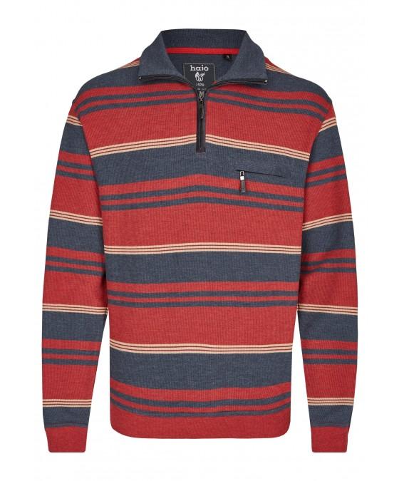 Sweatshirt 26231-300 front