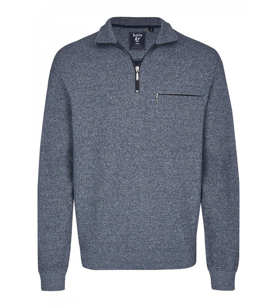Sweatshirt 26236-609 front