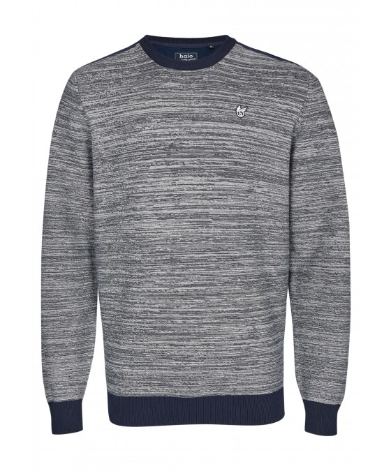 Pullover 26240-609 front