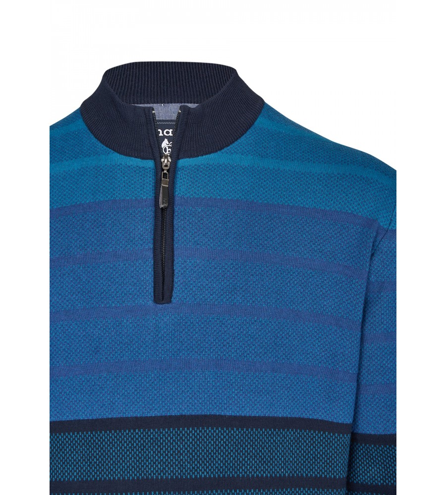 Pullover 26242-609 detail1