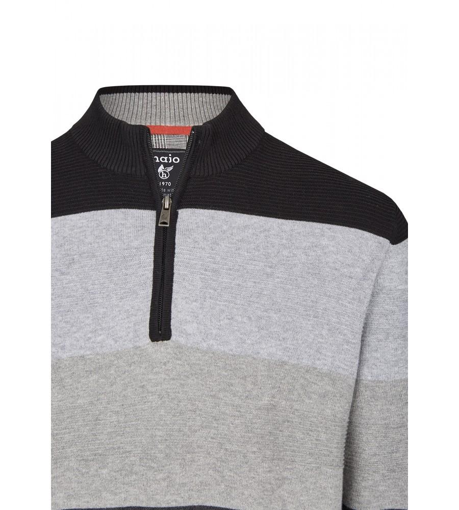 Pullover im Farbverlauf 26250-100 detail1