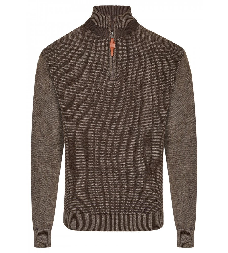 Pullover 26276-207 front