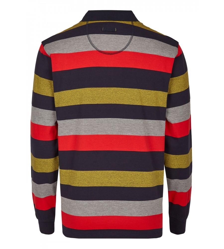 Rugbyshirt 26373-609 back
