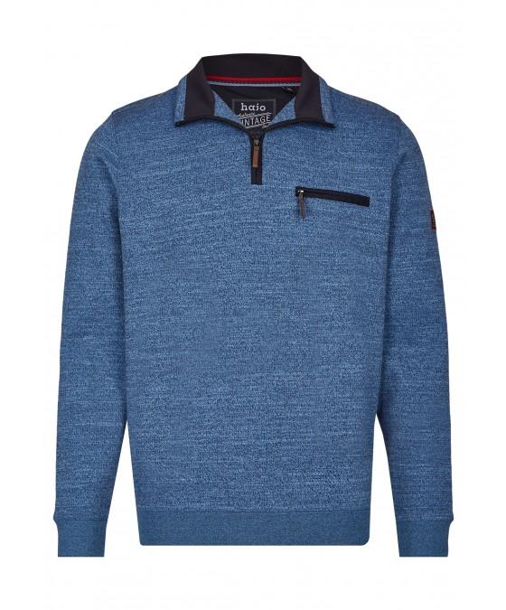 Sweatshirt 26375-609 front