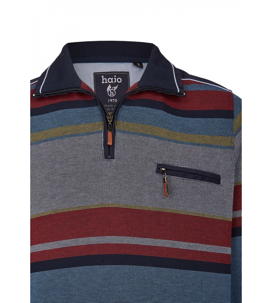 Sweatshirt 26378-609 detail1