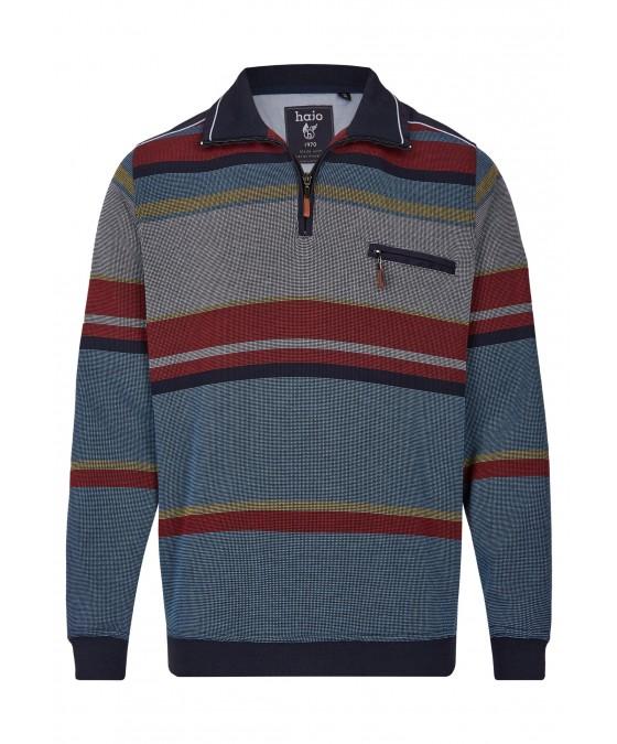 Sweatshirt 26378-609 front