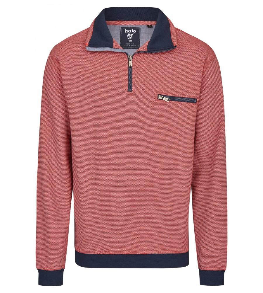 Sweatshirt 26379-373 front