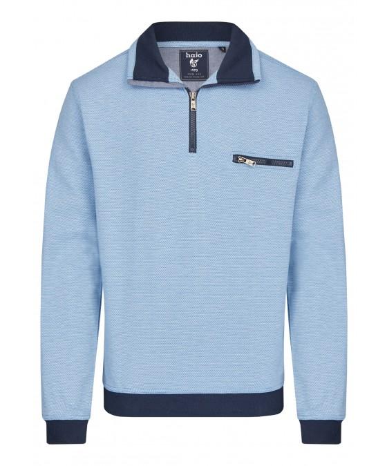 Sweatshirt 26379-644 front