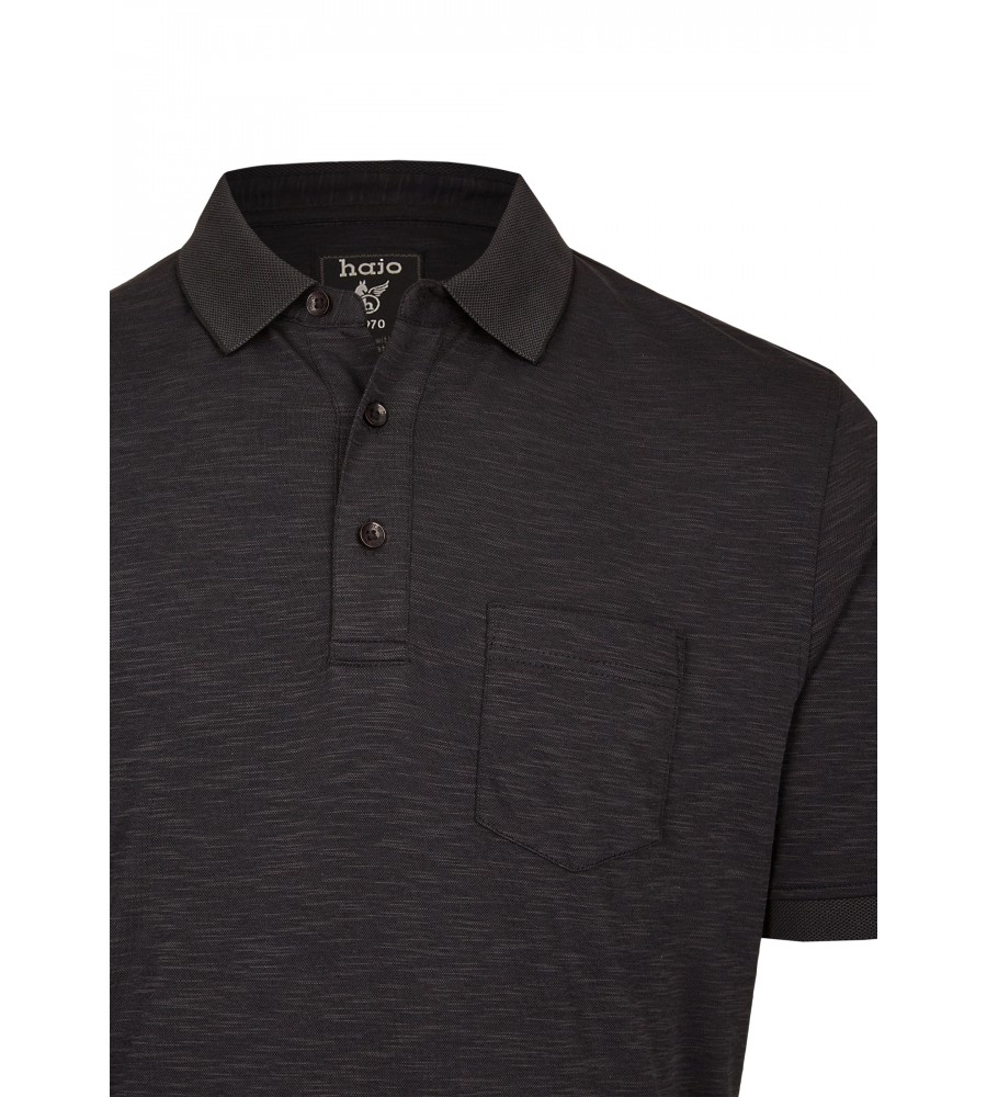 Poloshirt 26403-100 detail1
