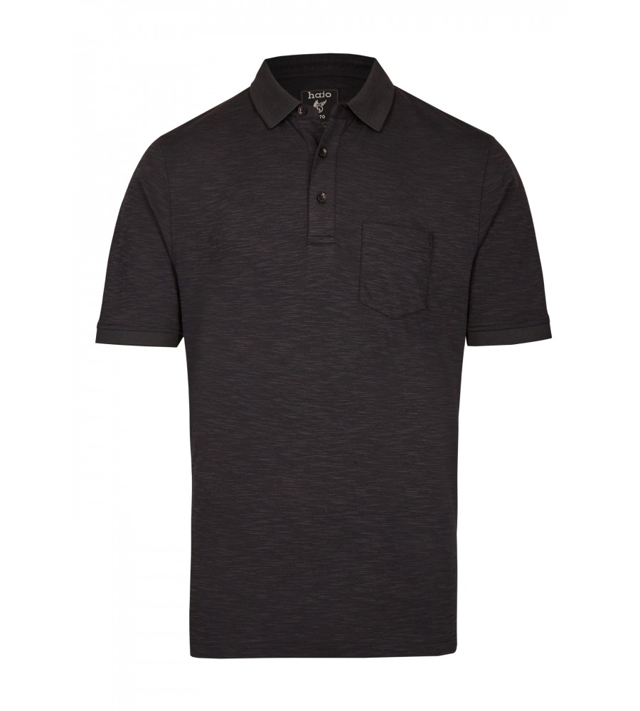 Poloshirt 26403-100 front