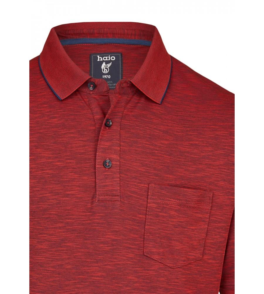 Poloshirt 26403-373 detail1