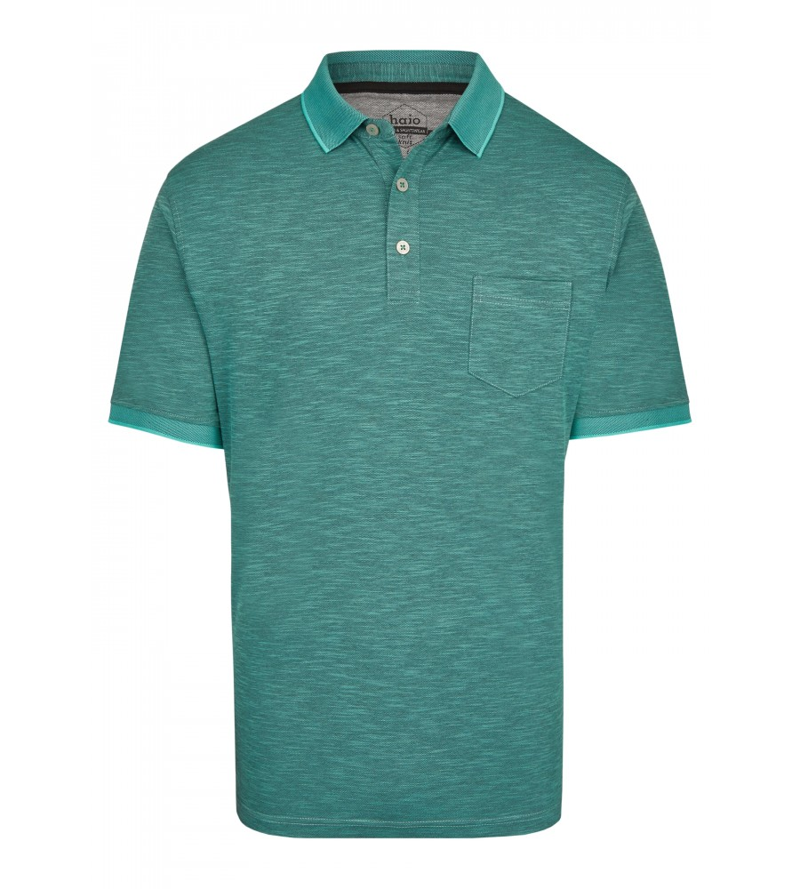 Poloshirt 26403-577 front