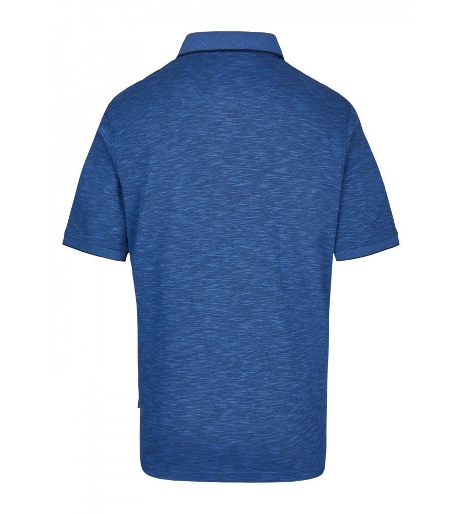 Poloshirt 26403-602 back