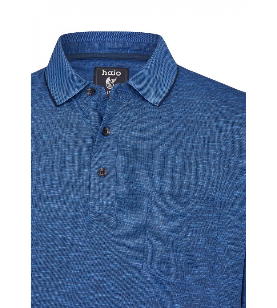 Poloshirt 26403-602 detail1