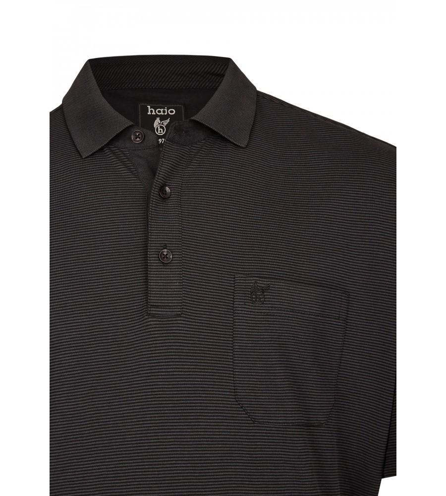 Poloshirt 26404-100 detail1