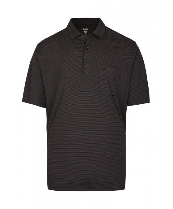Poloshirt 26404-100 front