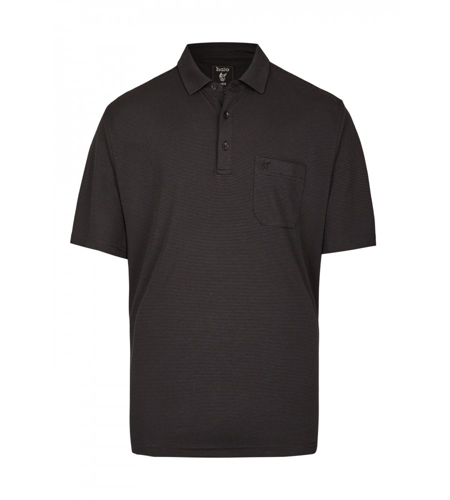 Poloshirt 26404-100 front