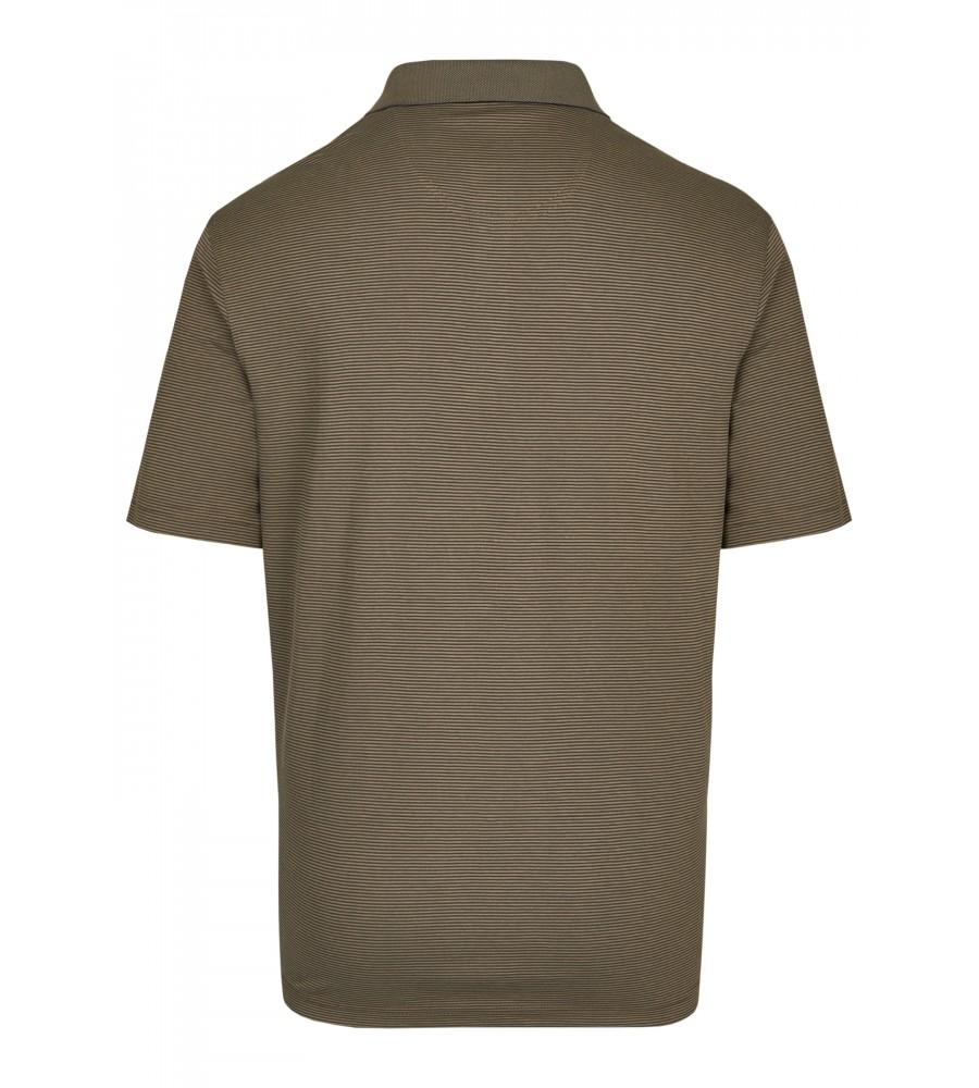 Poloshirt 26404-293 back