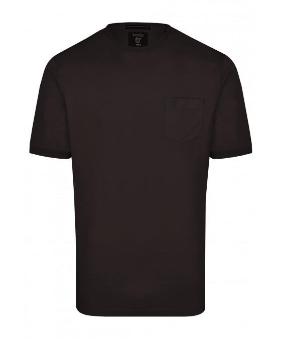 T-Shirt 26414-100 front