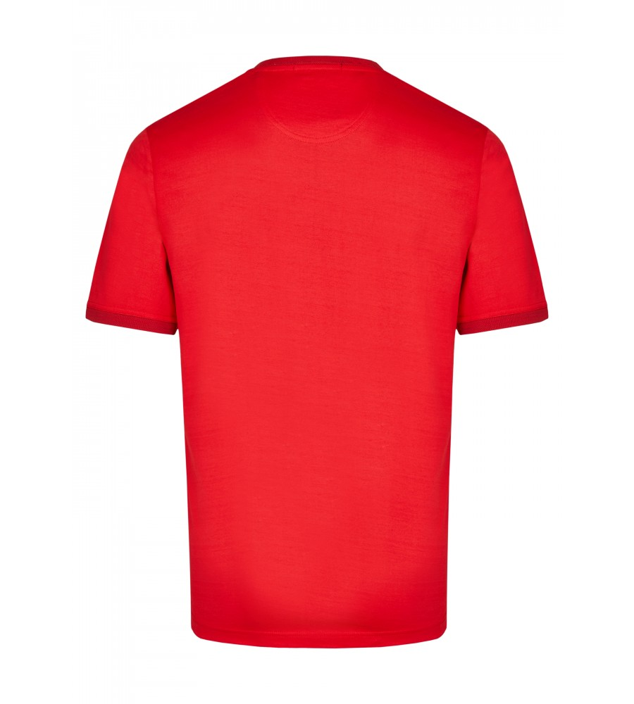 T-Shirt 26414-373 back