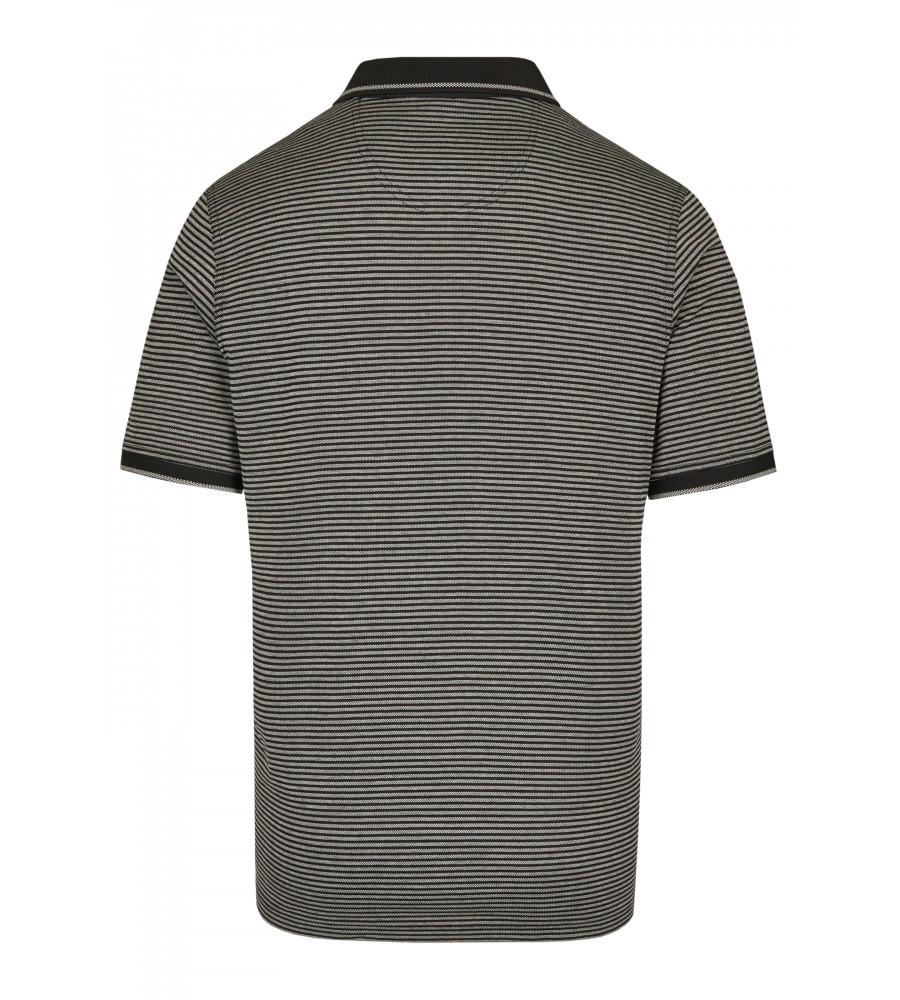 Poloshirt 26416-100 back