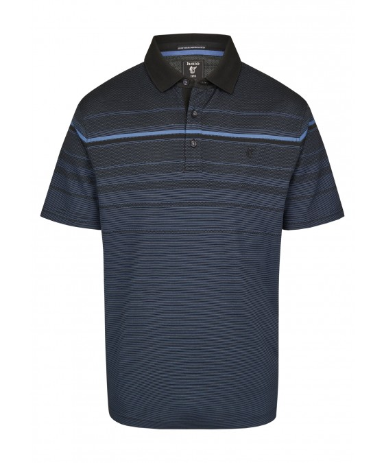 Poloshirt 26417-100 front