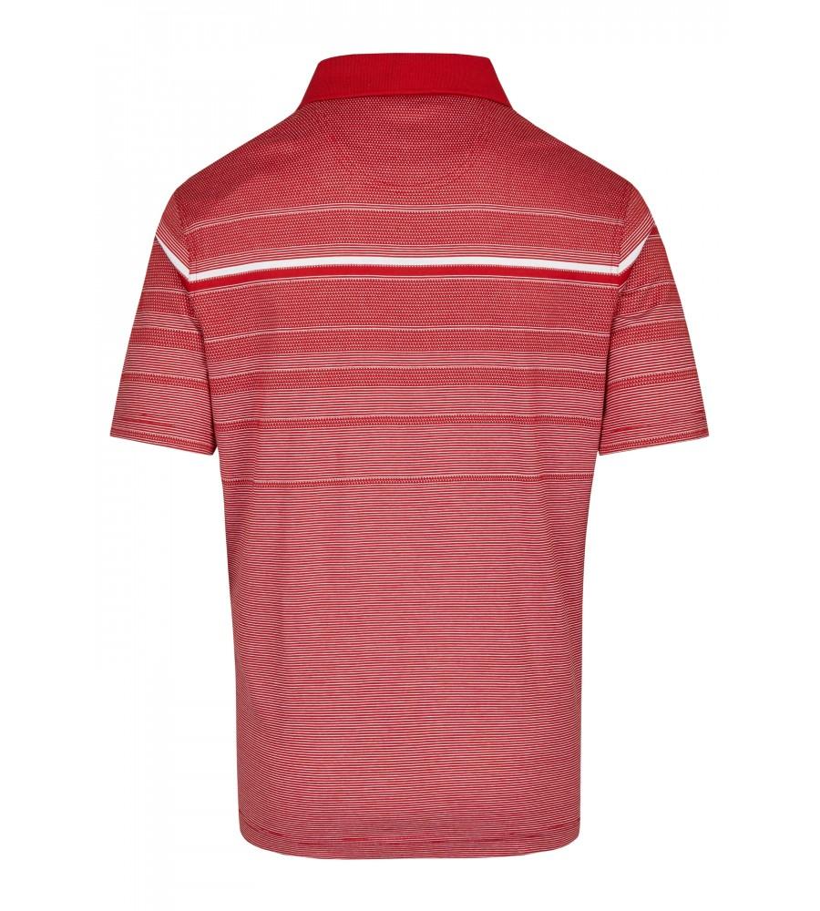 Poloshirt 26417-373 back