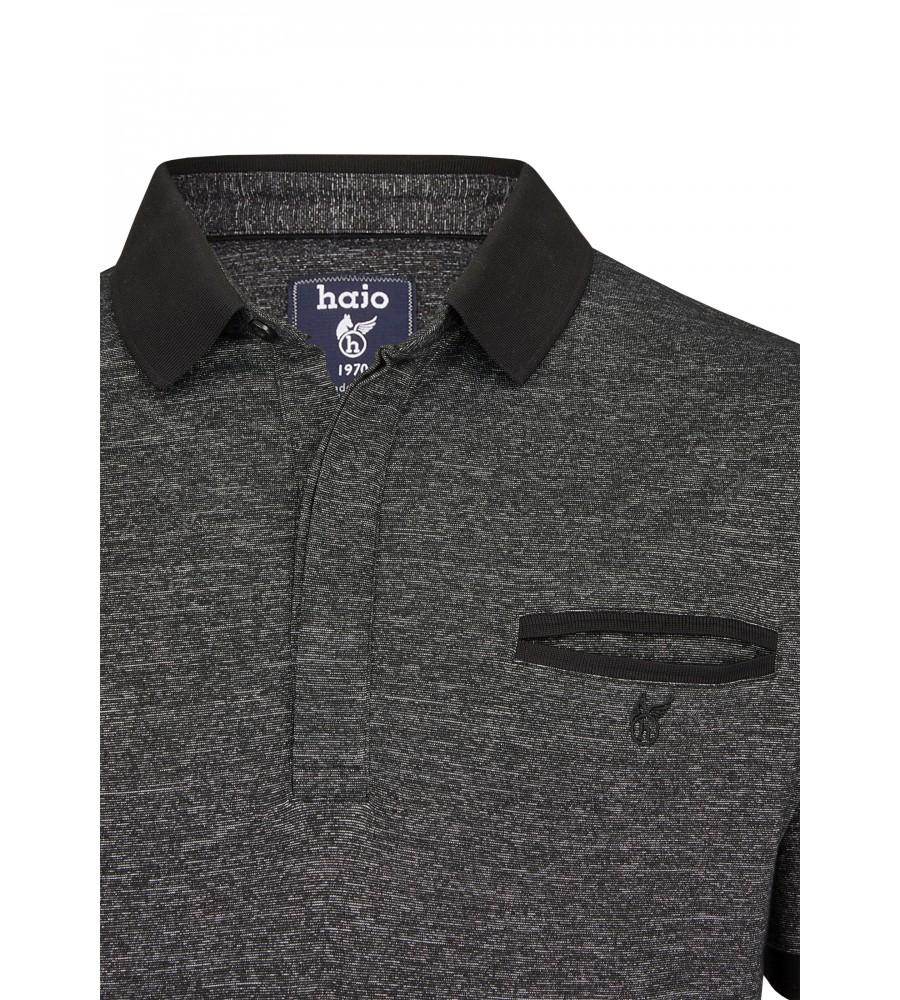Poloshirt 26448-100 detail1