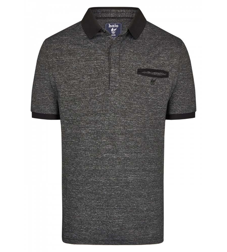 Poloshirt 26448-100 front