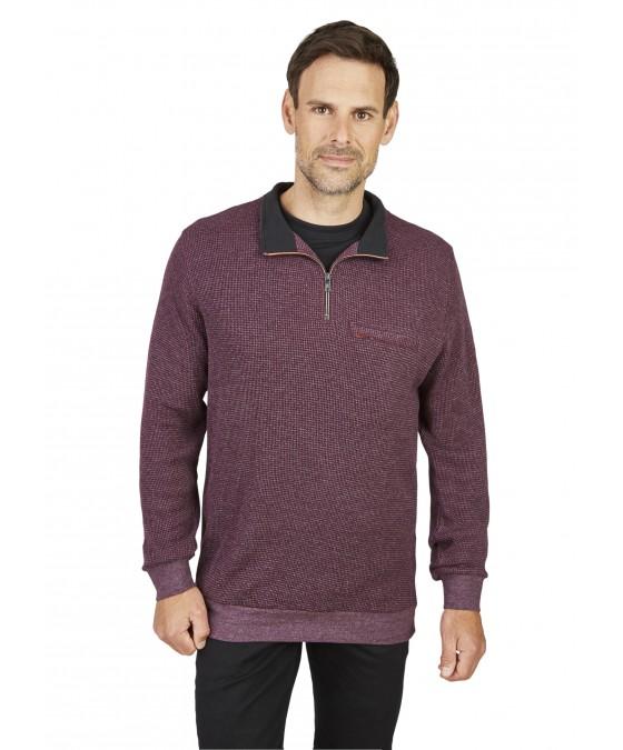 Sweatshirt 26470-302 front