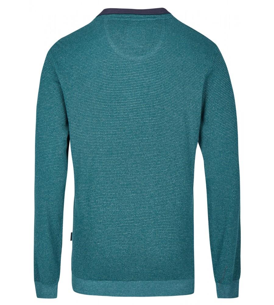 Sweatshirt 26470-679 back