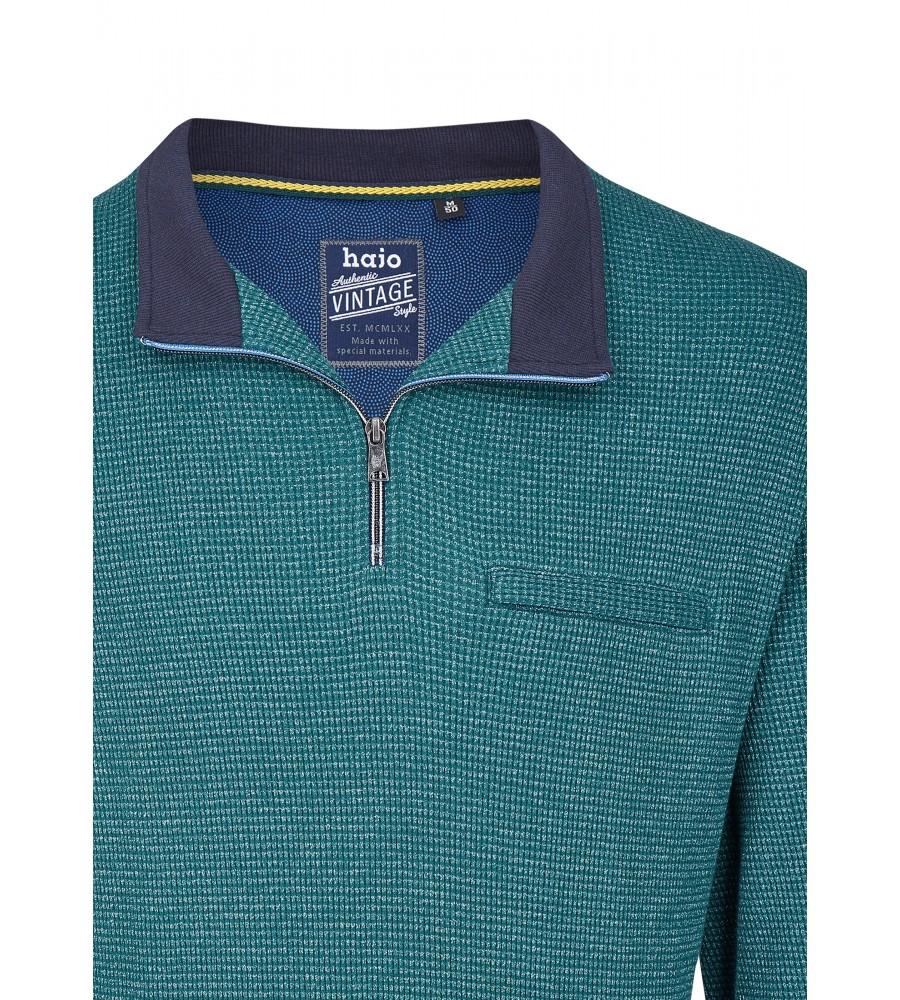 Sweatshirt 26470-679 detail1