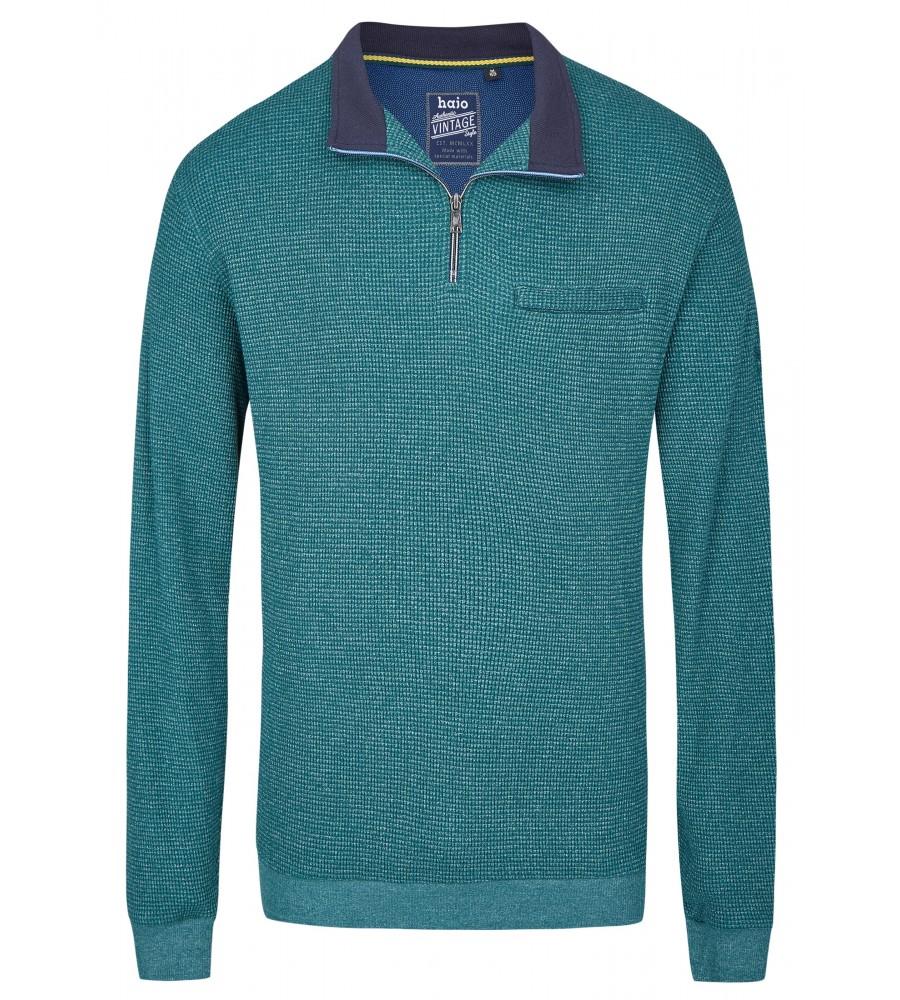 Sweatshirt 26470-679 front