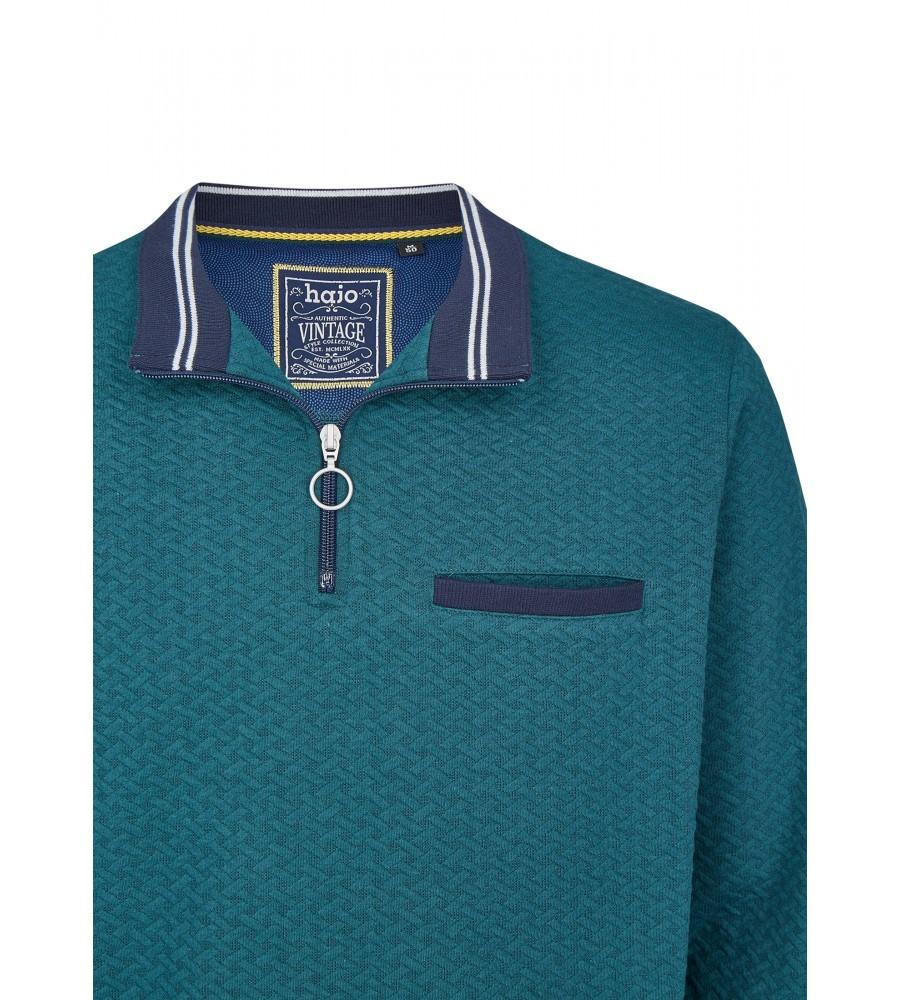 Sweatshirt 26472-679 detail1