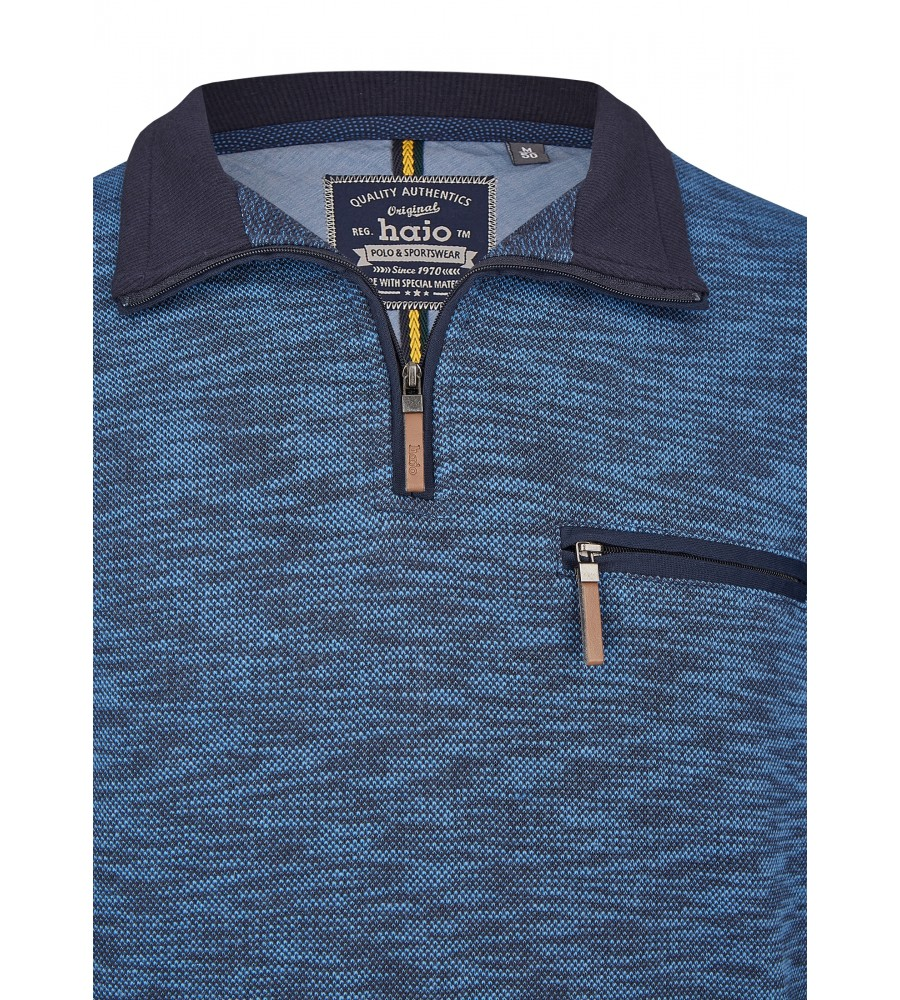 Sweatshirt 26476-600 detail1